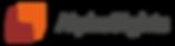 logo.php.png