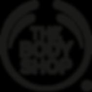 logo400[1].png