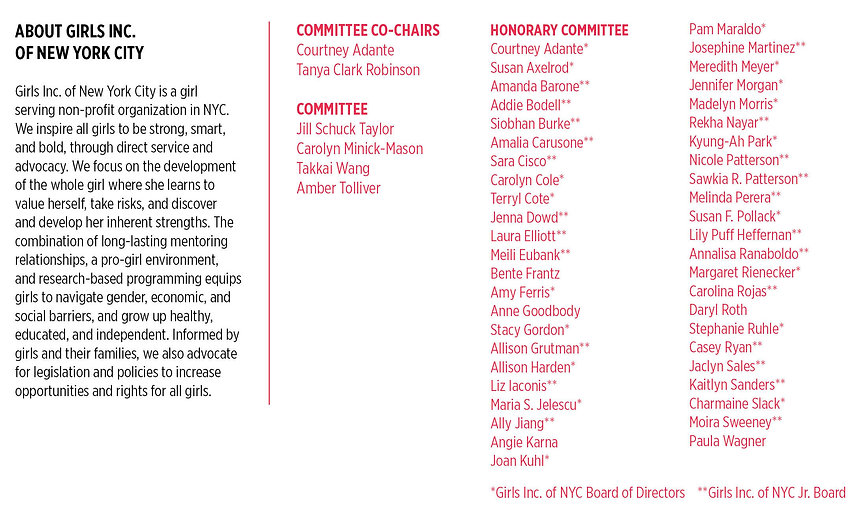 About and Committees.jpg