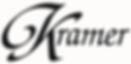 kramer logo .png