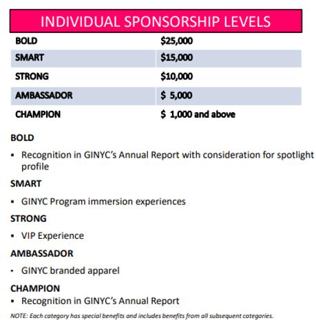 Individual Sponsorship Image.png