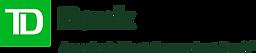 TD-bank-Logo-Image.png