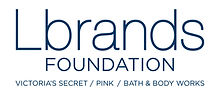 2019 L Brands Foundation Logo_Sub Brands