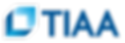 1280px-TIAA_logo_(2016).svg.png