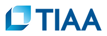 1280px-TIAA_logo_(2016).svg.png