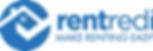RentRedi.png