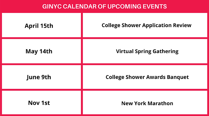 calendar of events.png