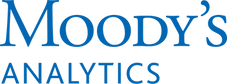 Moody's_Analytics_logo.svg.png