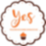 y-e-s-logo.png