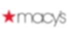 macy logo.png