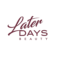 Later Days Beauty.png