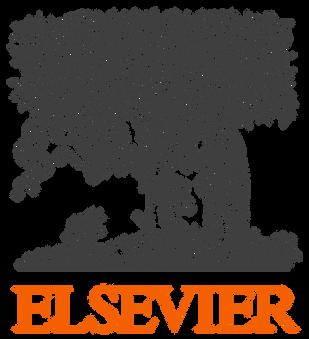 Elsevier Women in Science