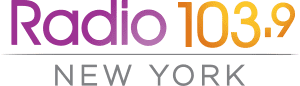 WNBM-FM-sitelogo1.png
