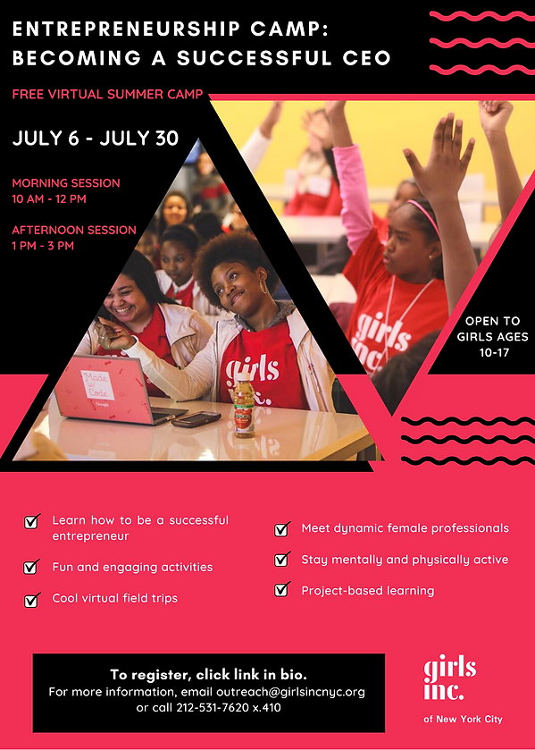 Girls Inc. Camp Flyer-2.png