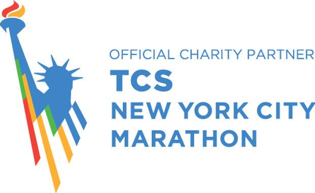 NYCM charity_logo_RGB_full color_seconda