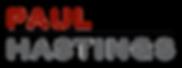 paul-hastings-logo-workplace-week-new-yo
