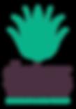 logo-detoxwater-previotic-vert.png