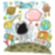 sketch-3047721.jpg