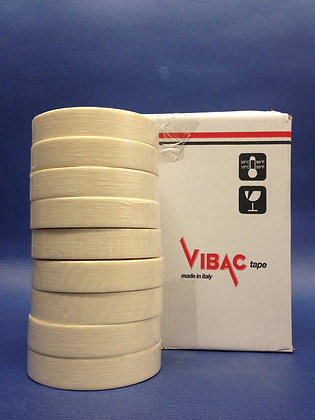 Vibac Masking Tape - 24mm x 50m