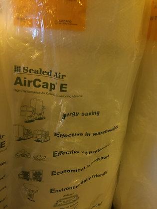 Aircap Double Length Bubble Wrap