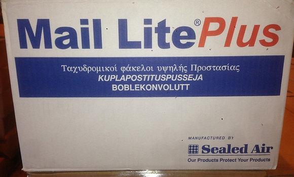 Mail Lite Plus Size D1