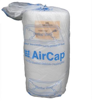 Aircap Small Bubble Wrap 300mm x 100m