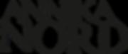annikanord-logo.png