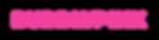 Bubblypink-logo-reunuksilla-png.png