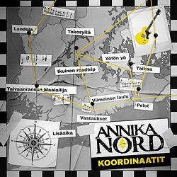 kansikuva-annika-nord (1).jpg