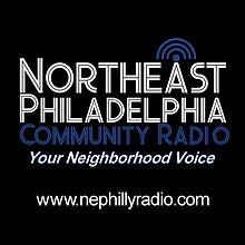 NPCR Logo Round.png