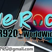 werocx-r920-backdrop2_1_orig.png