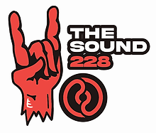 The Sound.webp