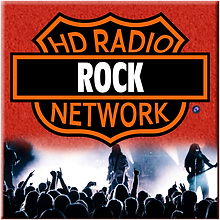 ROCK COVER (1).png