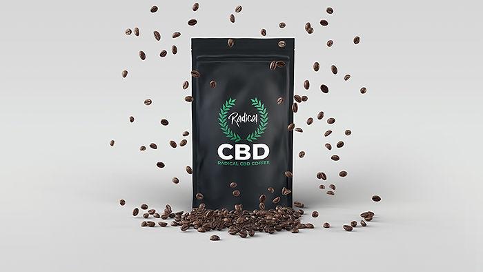 radical-cbd-coffee-bag_0002_Background.j