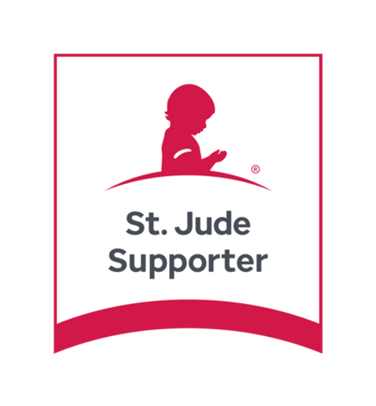 SJ-Badge_Supporter_4C_for_Proud_Website_480x480.png