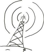 KZSM_FB_logo.jpg