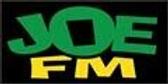 Joe FM.png
