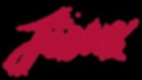 logo-jesus-rose.png