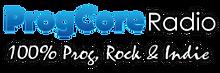 ProgCoreRadio-Montreal.png