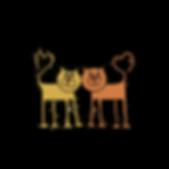 w website TCFOK official logo dash remov