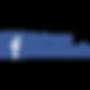 find-us-on-facebook-badge-vector-logo.pn