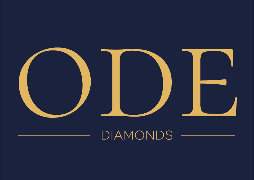 Ode Diamonds