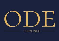 Ode Diamonds