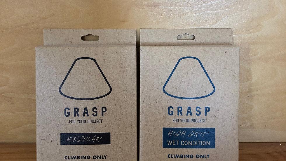 GRASP チョークパック