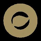 aim_gold_logos_voc-free_lead-free.png