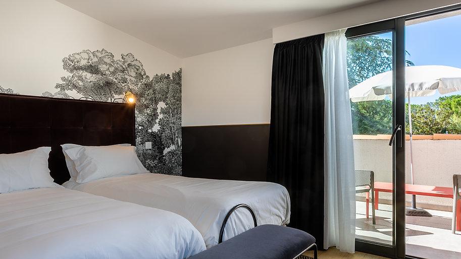 sevan-parc-hotel-superieur-twin-sud-10.j