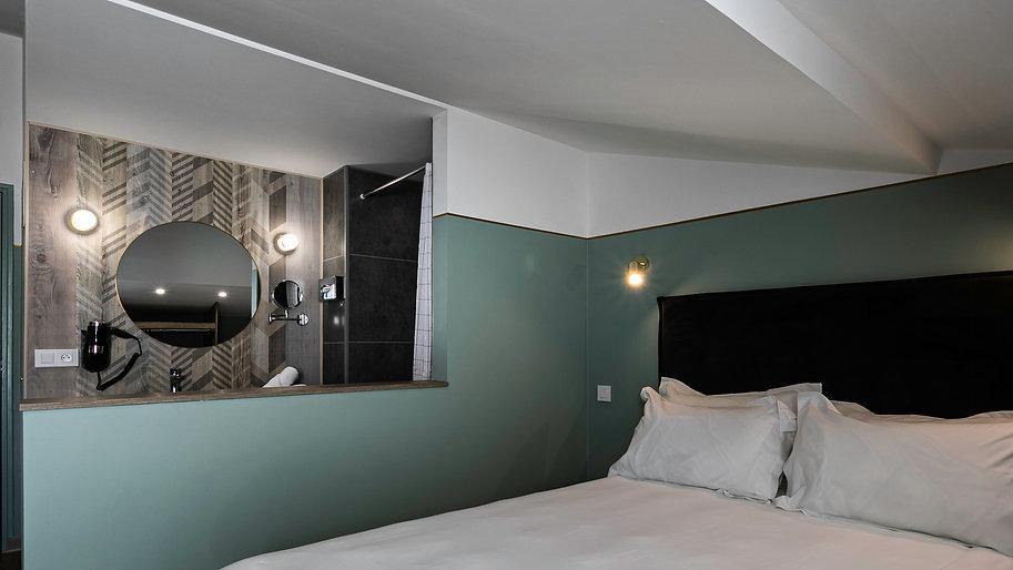 sevan-parc-hotel-double-sud-1-3.jpg