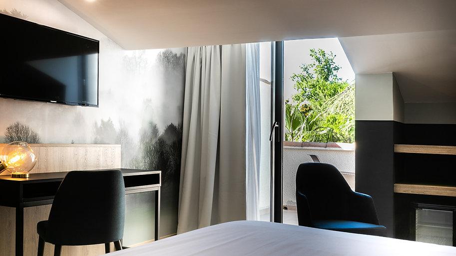 sevan-parc-hotel-superieur-double-sud-10