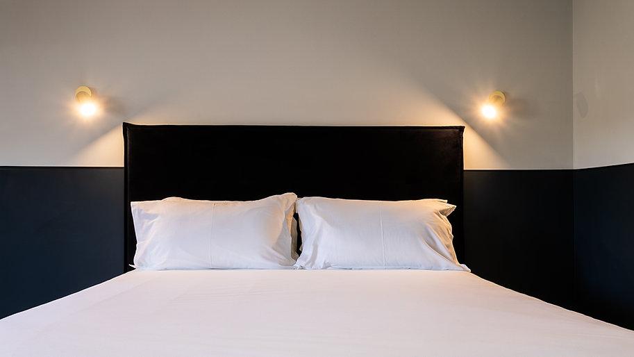 sevan-parc-hotel-superieur-double-sud-9.