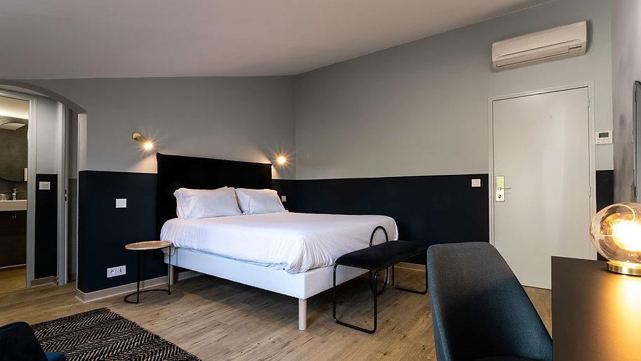 sevan-parc-hotel-superieur-double-sud-2.